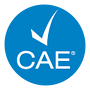CAE-approved-web-icon