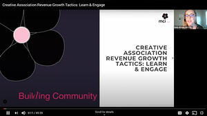 CreativeRevenueGrowth_web