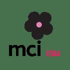 MCI-USA_Horizontal_Logo_purevector