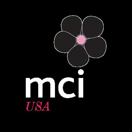 MCI-USA