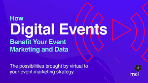 The-Digital-Events-Handbook