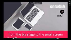 big-stage
