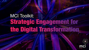 strategicengagementtoolkit